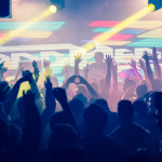 4 Tips on Throwing The Perfect Club Themed Party
