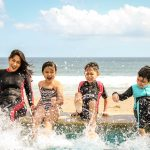 Our top pick of family-friendly destinations