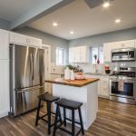 The Right Appliances for Your Kitchen