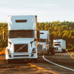 What Happens After Being Involved in a Commercial Truck Accident?