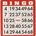 Bingo and how it changed in the past decade