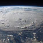 Early Predictions for the 2019 Hurricane Season