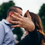Here Are the 6 Most Romantic Places to Propose