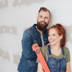 How To Finance The Home Renovation Of Your Dreams