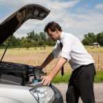 Causes of Overnight Car Battery Voltage Drop