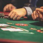 Quick Blackjack Tips for Beginners
