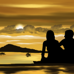 How to Keep a Relationship Alive: 7 Tips Everyone Should Know