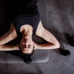 The Lazy Persons Guide To Home Gym Equipment and Fitness