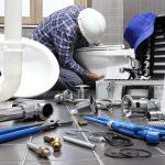 Plumbing Company Reviews Virginia – Choosing Top Chantilly VA Plumbers