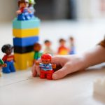 Made for Every Generation: 8 Solid Reasons Why LEGO Is For Adults Too