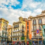 The Best Things to Do in Barcelona