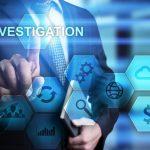 Hire a PI: 7 Essential Tips for Hiring a Private Investigator
