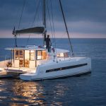 Bali by Yacht – a holiday to remember forever!