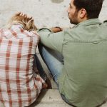 5 Warning Signs That May Mean Your Partner Is Cheating