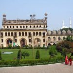 Scheduling a Safe and Memorable Trip to Lucknow