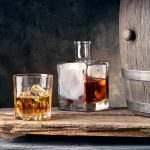 How to Taste Whiskey Like a Pro