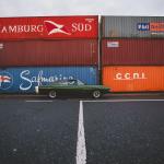 Cheap Car Shipping Services