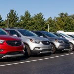What To Consider When Buying A Used Buick Rochester NY