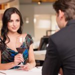 Dating Site Reviews & Tips