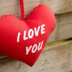 11 Unique Surprises That'll Make Your Boyfriend Feel Special