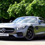 4 Creative Ideas on How to Market Your Luxury Vehicle