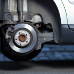 When You Must Replace Tyre? 6 Tips to Help You Out