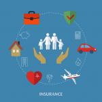5 Mistakes While Buying Insurance That Can Be A Potential Risk