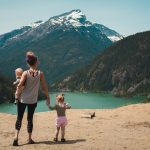 Spring Maintenance for Busy Moms