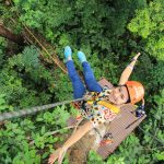 3 amazing holiday activities that are certain to give you an adrenaline rush