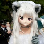 From robots to magical girls – Japanese anime and its development