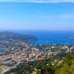 Best Mediterranean experiences