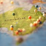 5 Reasons Why People Migrate To Australia