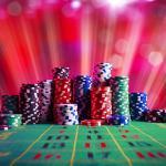 Gambling at Unlicensed Casino (Casino Utan Licens) and Spelpaus Option