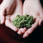 7 Ways to Smoke Weed: What Does Your Reveal About Your Style?