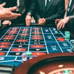 Common Myths and Superstitions in the Casino