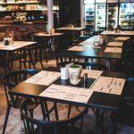 5 Essential Restaurant Supplies