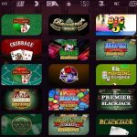 Top 5 life hacks how to win easily by playing blackjack in online casino
