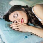 Top Tips To Developing Good Sleep Hygiene