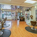 6 Things You Need to Know About Opening a Salon