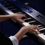 VST Piano Music for Beginners