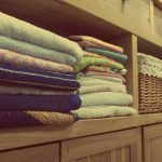 5 household tips that will save you time and make life easier