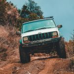 Upgrading Your Suspension Yields a Ton of Benefits: Are You Ready for an Off-Road Adventure of a Lifetime?