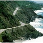 Great American Road Trips to Put on Your Bucket List