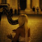 Beginner's Guide to Types of Harps You Should Know