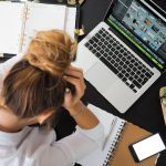 What to Do When Your Stress Threatens to Overwhelm Your Life