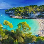 Secluded Islands To Explore On A Private Yacht Charter In The Mediterranean