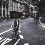What to Do If You're Involved in a Bike Accident