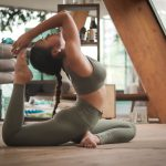 5 Tips for Managing Chronic Pain