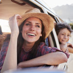 6 Amazing Family Adventure Vacation Ideas to Have a Great Time Together