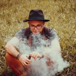 Get An Edge On Your Vaping Experience With These Tips